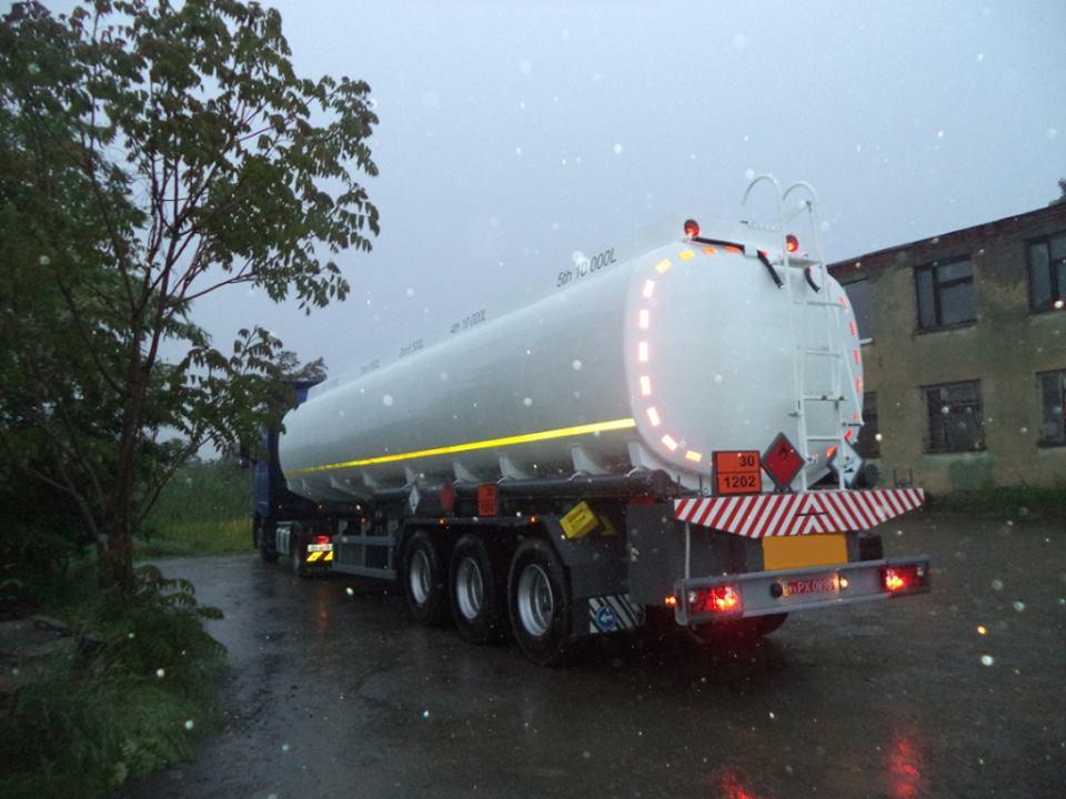 Украина потеряла $53 млрд от заниженных цен на газ, - Гройсман - Цензор.НЕТ 5636