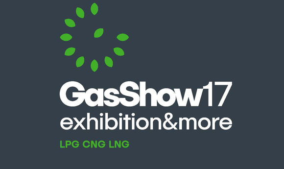 Gas Show 2017: Exhibition and more