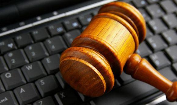 Авторское право фото блоги